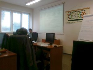 01_Workshop_EN_10.3.11_1.jpg