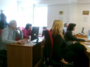 02_Workshop_EN_10.3.11_1.jpg