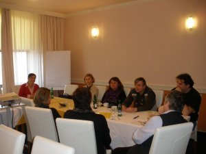 01_C1_workshop_Zlin_24.2._1.JPG