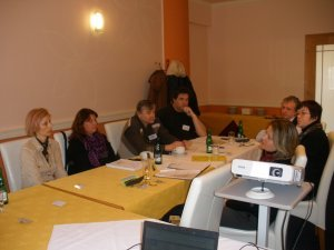 02_C1_workshop_Zlin_24.2._1.JPG