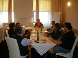 03_C1_workshop_Zlin_24.2._1.JPG