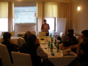 06_C1_workshop_Zlin_24.2._1.JPG