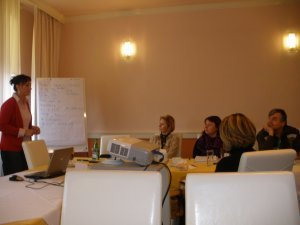 07_C1_workshop_Zlin_24.2._1.JPG